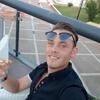 /~shared/avatars/58519933080749/avatar_1.img