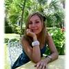 /~shared/avatars/58521046777285/avatar_1.img
