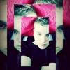 /~shared/avatars/58526615694880/avatar_1.img