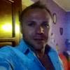 /~shared/avatars/58544066732059/avatar_1.img