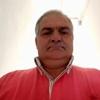 /~shared/avatars/58570271660200/avatar_1.img