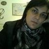 /~shared/avatars/58586188459157/avatar_1.img