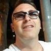 /~shared/avatars/58672072425099/avatar_1.img
