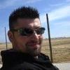 /~shared/avatars/5869944105812/avatar_1.img