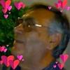 /~shared/avatars/58736335358802/avatar_1.img