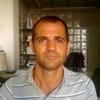 /~shared/avatars/5889604189305/avatar_1.img