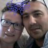 /~shared/avatars/58910335251056/avatar_1.img