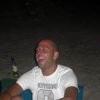 /~shared/avatars/58920578751764/avatar_1.img
