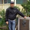 /~shared/avatars/58986831471842/avatar_1.img