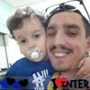 /~shared/avatars/59003878381031/avatar_1.img