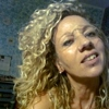 /~shared/avatars/59007026767121/avatar_1.img