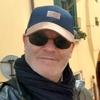 /~shared/avatars/5903501225550/avatar_1.img