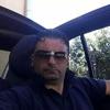 /~shared/avatars/5903589053261/avatar_1.img