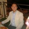 /~shared/avatars/5904013949010/avatar_1.img