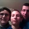 /~shared/avatars/59047033637224/avatar_1.img