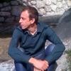 /~shared/avatars/59057594421254/avatar_1.img