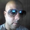 /~shared/avatars/59072535919579/avatar_1.img