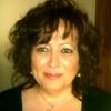 /~shared/avatars/59084222836369/avatar_1.img