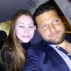 /~shared/avatars/59109970832142/avatar_1.img