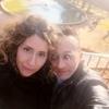 /~shared/avatars/59136406076072/avatar_1.img