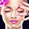 /~shared/avatars/5920635327567/avatar_1.img