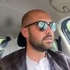/~shared/avatars/59215013102895/avatar_1.img
