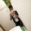/~shared/avatars/59338283809375/avatar_1.img