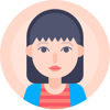 /~shared/avatars/59367580218636/avatar_1.img