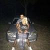 /~shared/avatars/59534401330114/avatar_1.img
