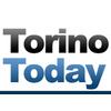 Avatar di Redazione TorinoToday