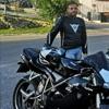 /~shared/avatars/59594396512065/avatar_1.img