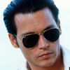 Avatar di Donnie Brasco