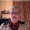 /~shared/avatars/59726530983415/avatar_1.img
