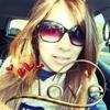 /~shared/avatars/59734481038957/avatar_1.img