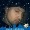 /~shared/avatars/59782514535727/avatar_1.img