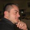 /~shared/avatars/59815035996202/avatar_1.img