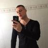 /~shared/avatars/59827098744026/avatar_1.img