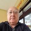 /~shared/avatars/5984526506237/avatar_1.img