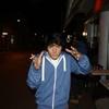 /~shared/avatars/59906445139829/avatar_1.img