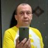 Avatar di Roberto Franchini