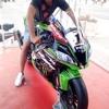 /~shared/avatars/60039381292349/avatar_1.img