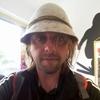 /~shared/avatars/60061200591215/avatar_1.img