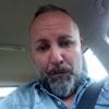 /~shared/avatars/6012577061530/avatar_1.img