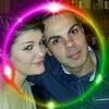 /~shared/avatars/60132383574165/avatar_1.img