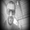 /~shared/avatars/60159731524152/avatar_1.img
