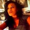 /~shared/avatars/60162737422164/avatar_1.img