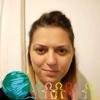 /~shared/avatars/60197438919275/avatar_1.img