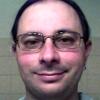 /~shared/avatars/60202120355502/avatar_1.img