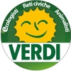 Avatar di Verdi Roma