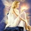 /~shared/avatars/60460556197309/avatar_1.img